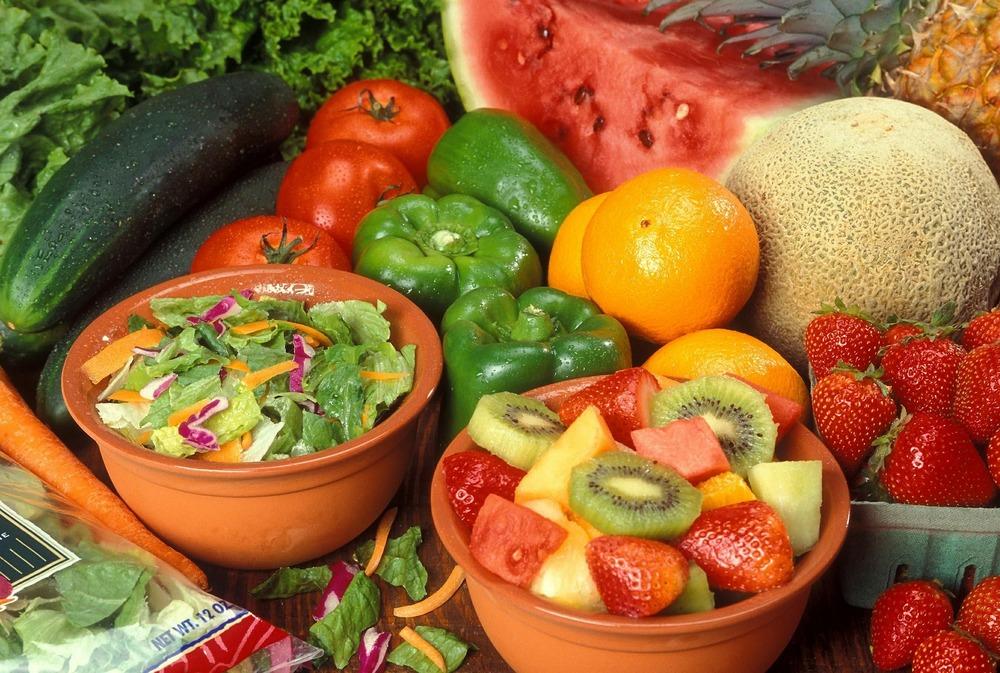 vegetables-498842_1920.jpg