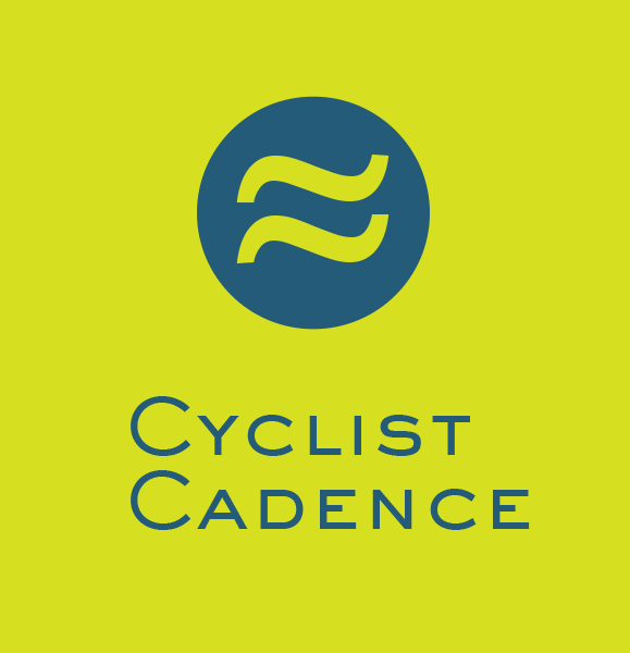 cyclist_icon.png