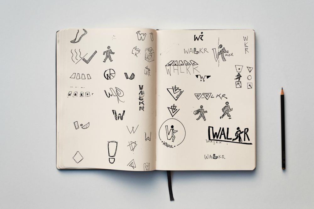 walkr_sketches_mockup_1.png