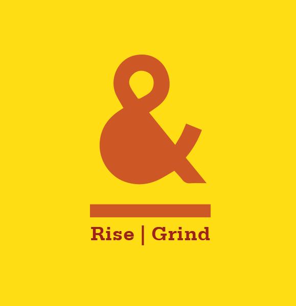 risegrind_3.png