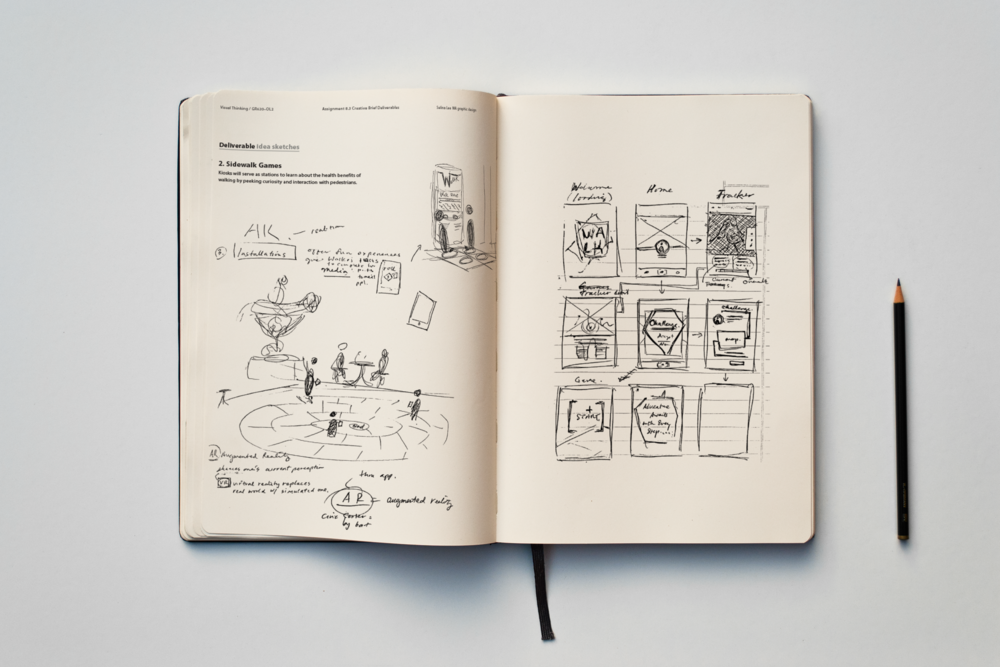 walkr_sketches_mockup_2.png