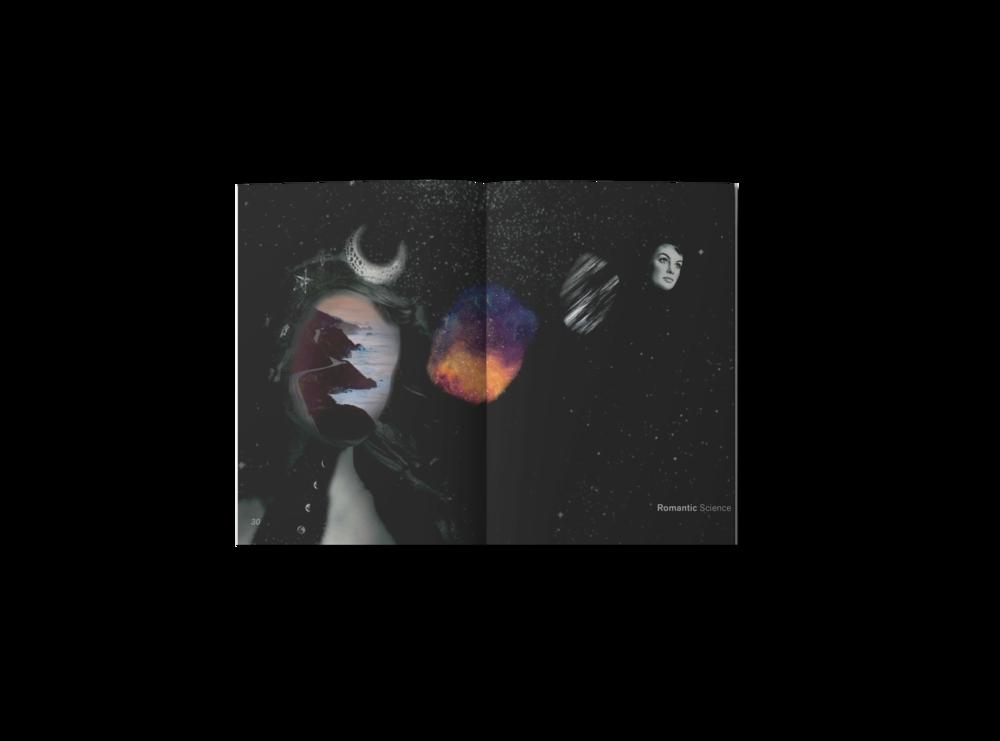 Luna_mockup_15.png