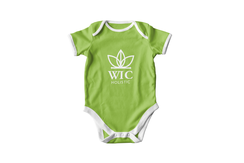 WIC_Baby Bodysuit Mock-up_5.png