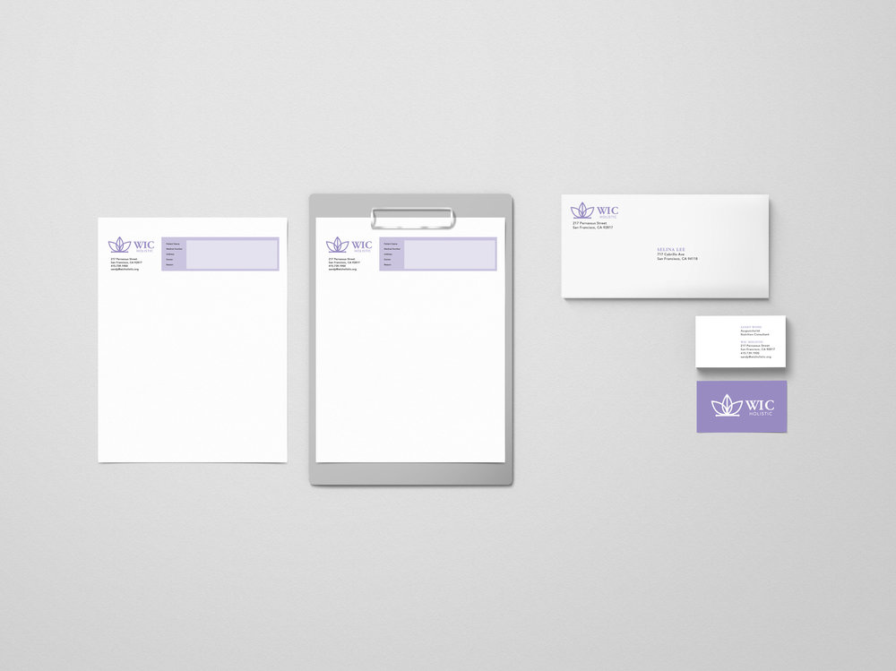WIC_Corporate Mockup - Clean Grey_02.jpg