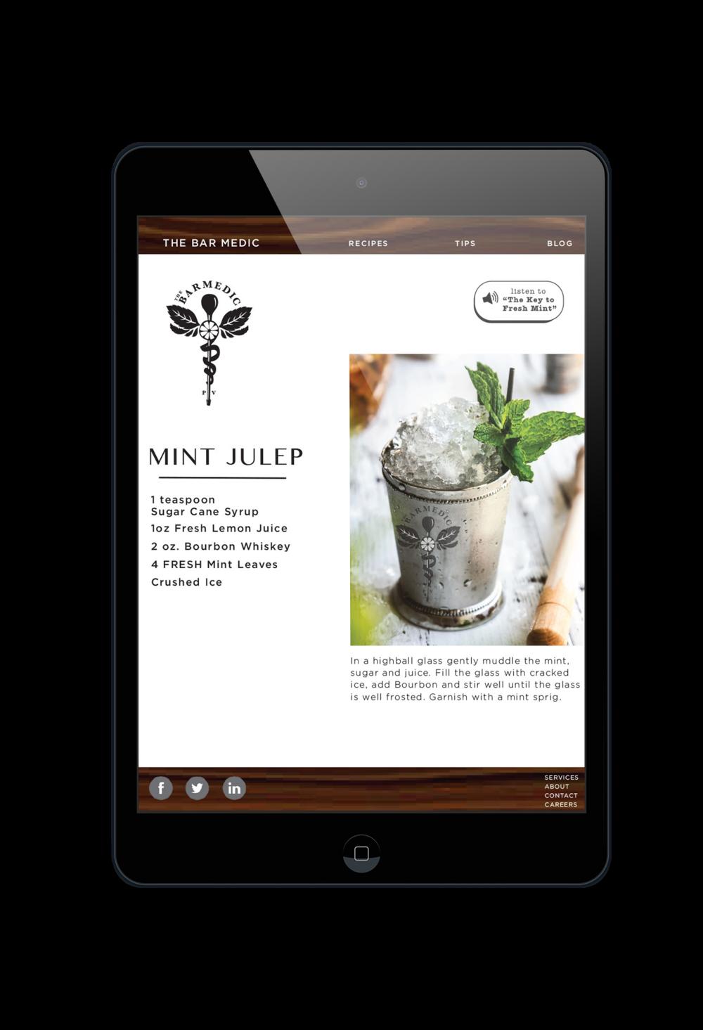 BarMedic_recipe_tablet_2.png