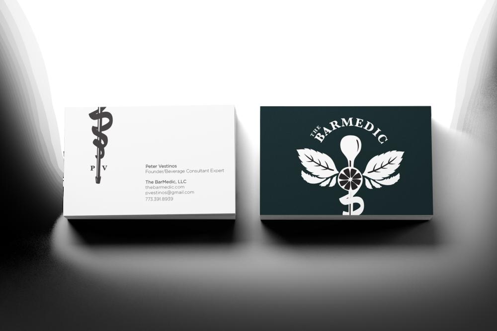 Barmedic_businessCard_mockup_1.png