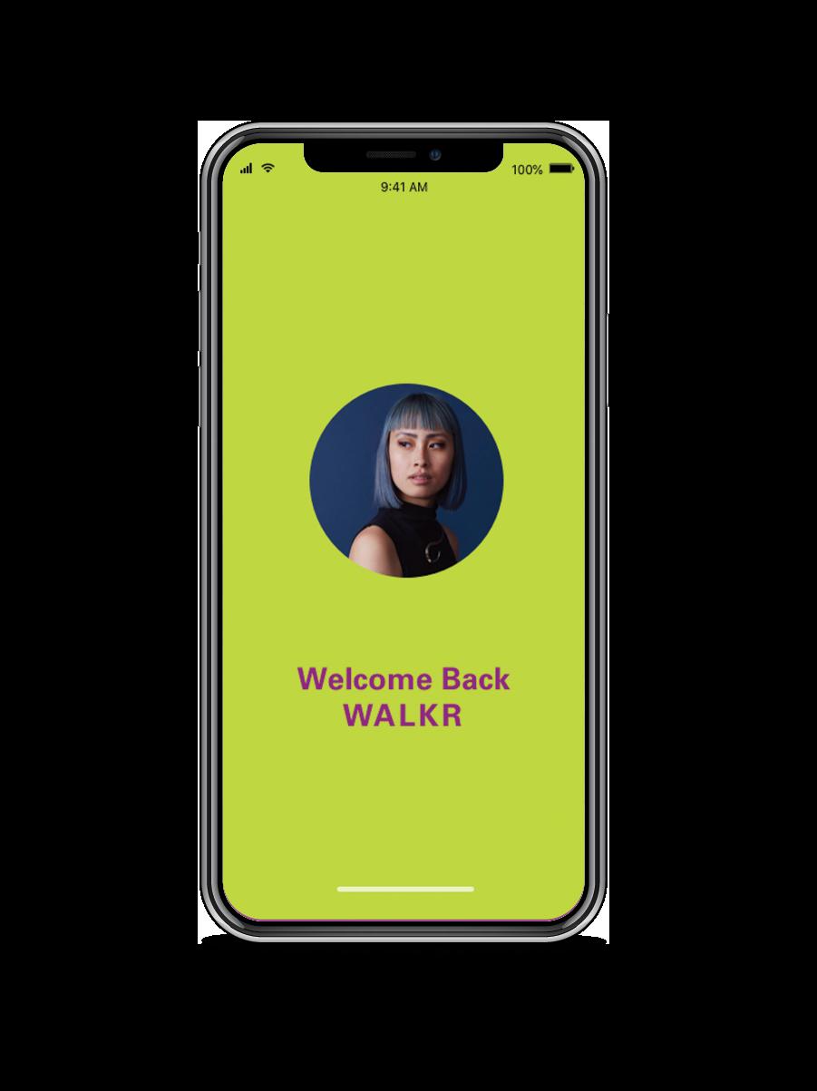 walkr_app_mockup_6A.png