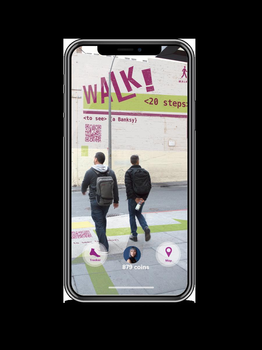 walkr_app_mockup_6k.png