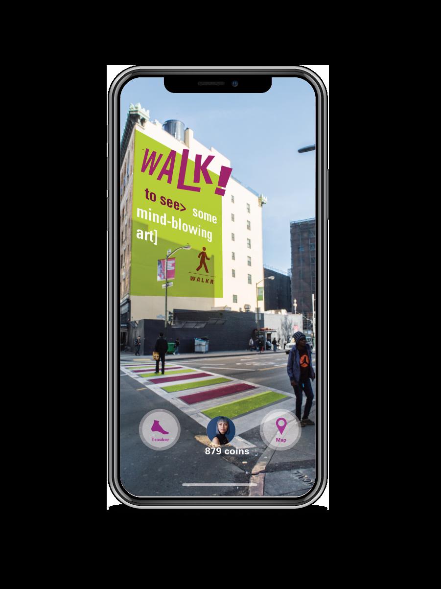 walkr_app_mockup_6i 2.png