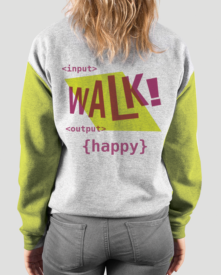 WR_sweatshirt_1d_back.png