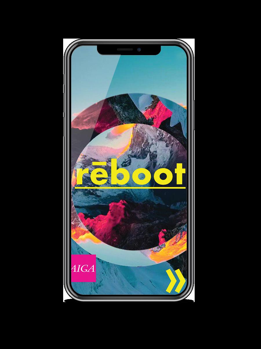 reboot_app_mockup_1.png