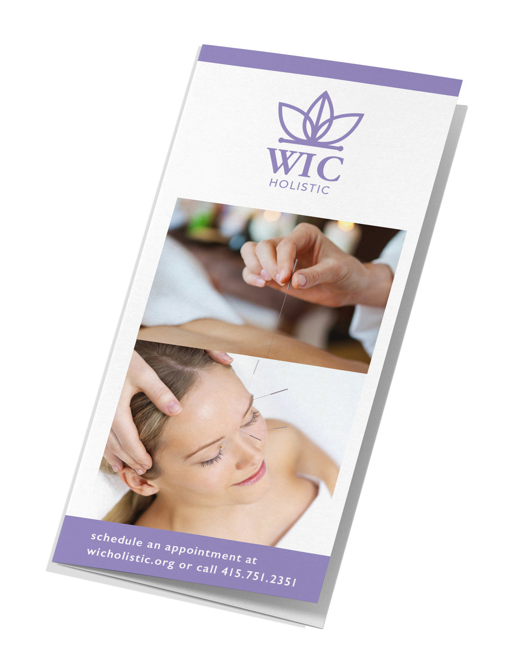 WIC_brochure_2.jpg