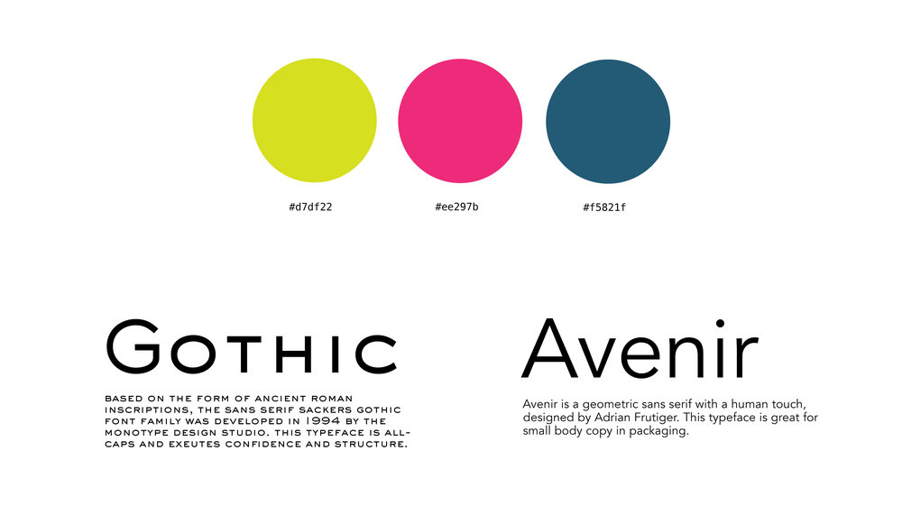 cadence_color:typeface.jpg
