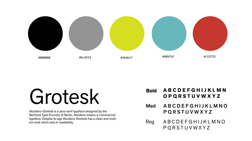 luna_color:typeface.jpg
