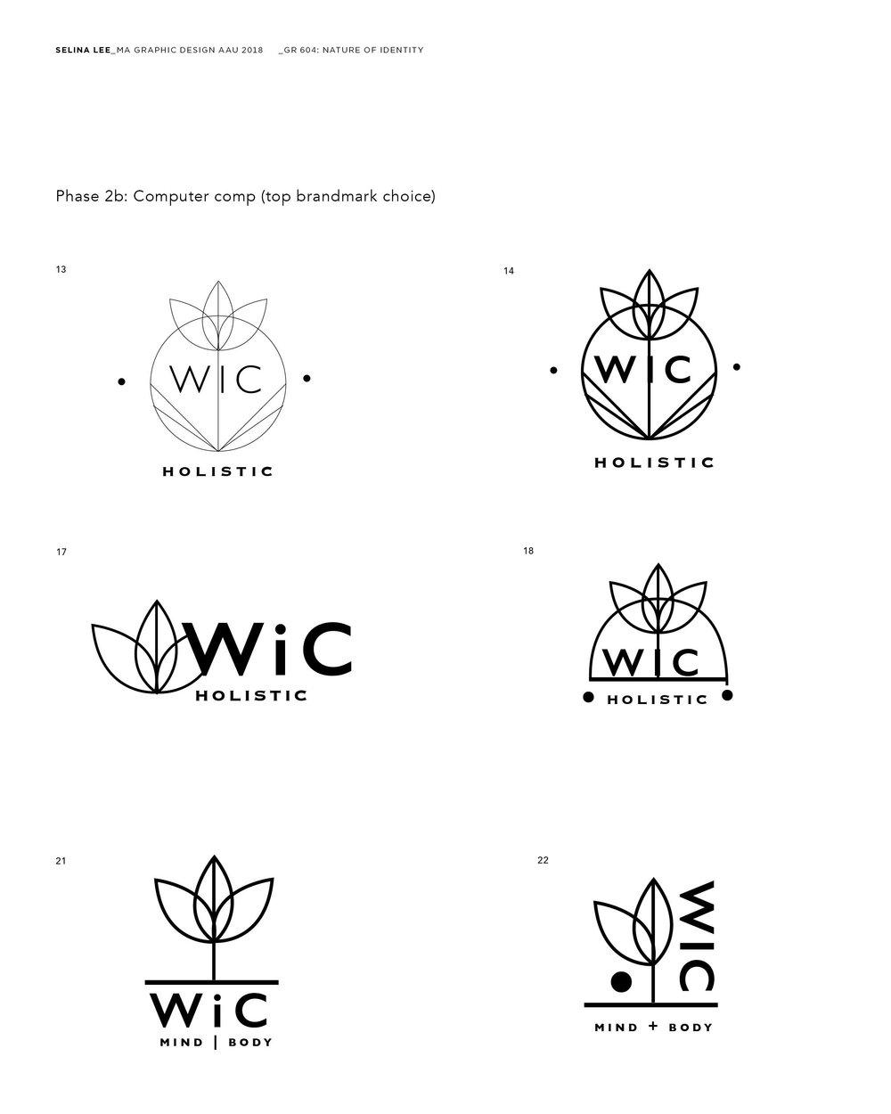 wic_prelimiary_logos.jpg