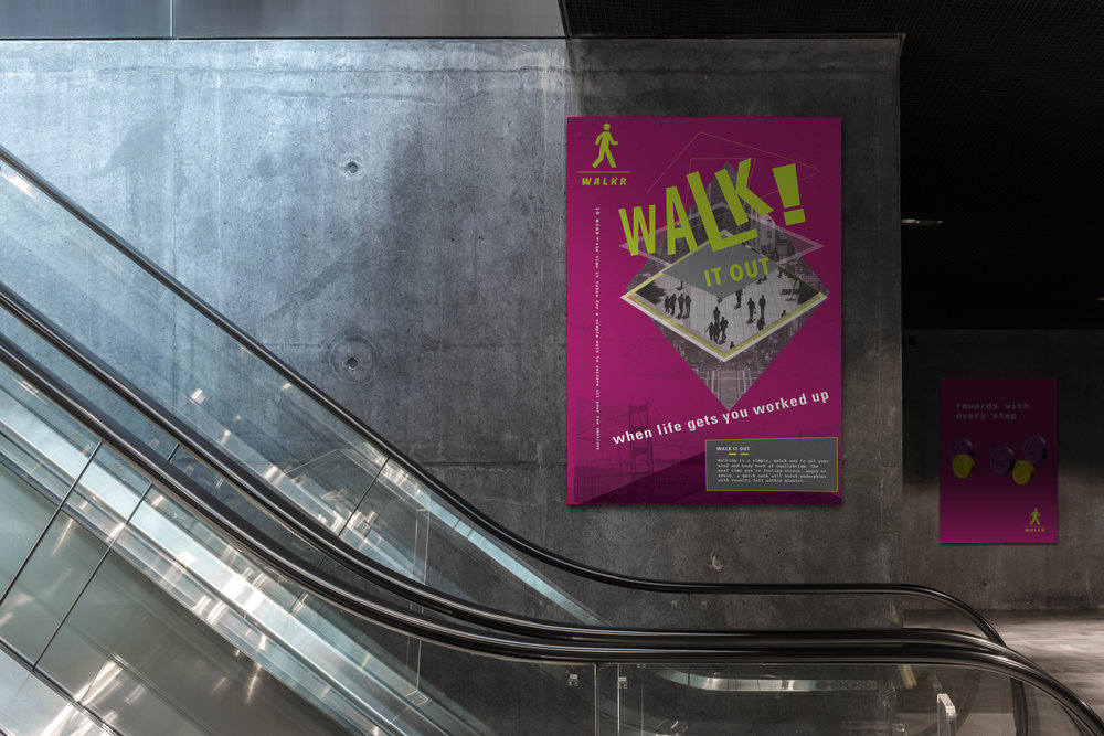Walkr_poster_escalator_mockup.jpg