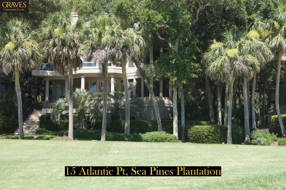 15 Atlantic Point - 3