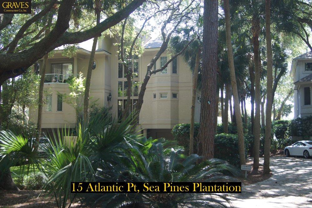 15 Atlantic Point - 5