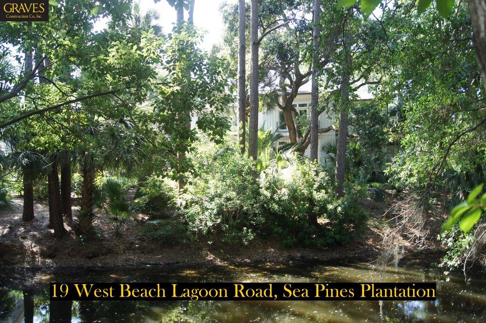 19 West Beach Lagoon Rd - 4