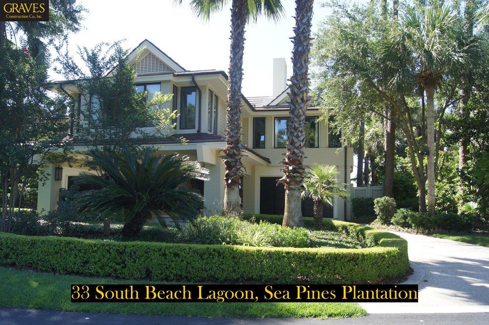 33 South Beach Lagoon Rd - 1