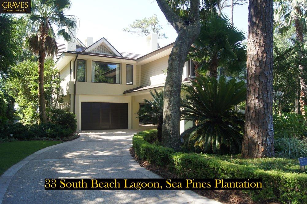 33 South Beach Lagoon Rd - 2