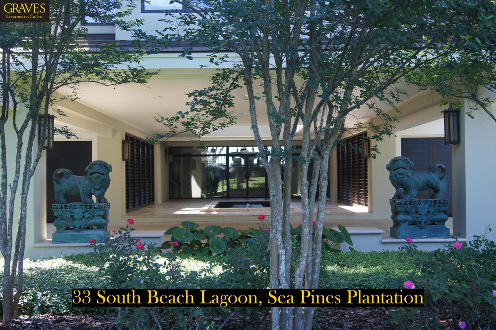33 South Beach Lagoon Rd - 3