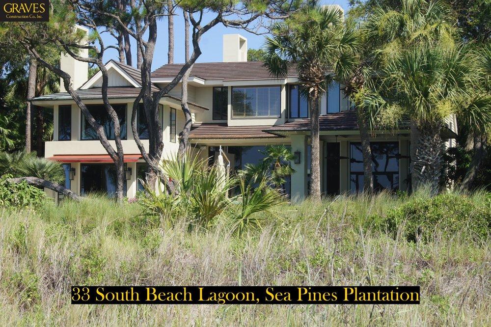 33 South Beach Lagoon Rd - 5