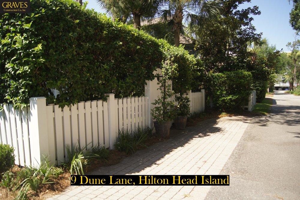 9 Dune Land - 4