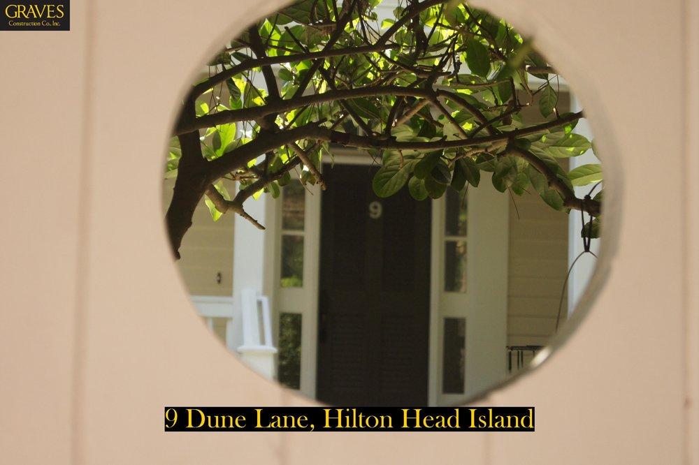 9 Dune Land - 3