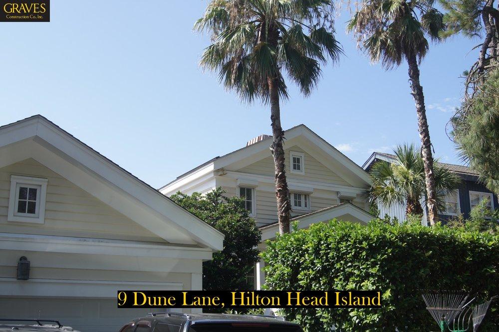 9 Dune Land - 2