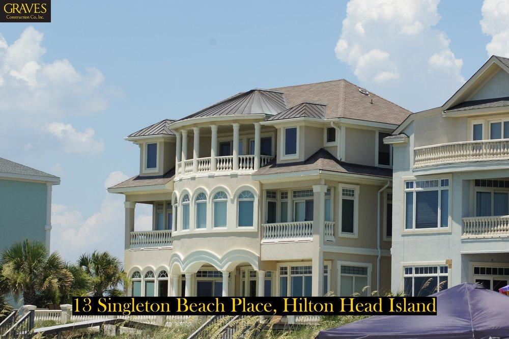 13 Singelton Beach - 3