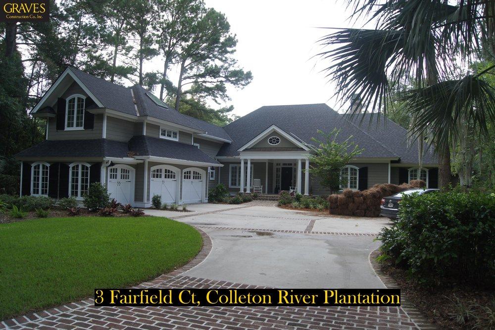 3 Farifield Ct - 1
