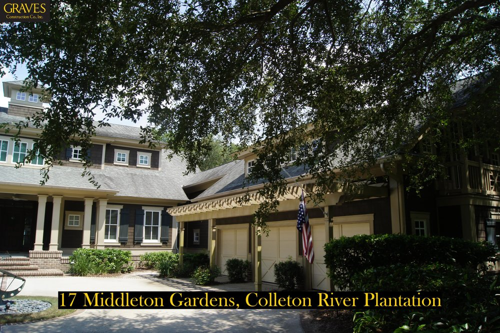 17 Middleton Gardens - 3
