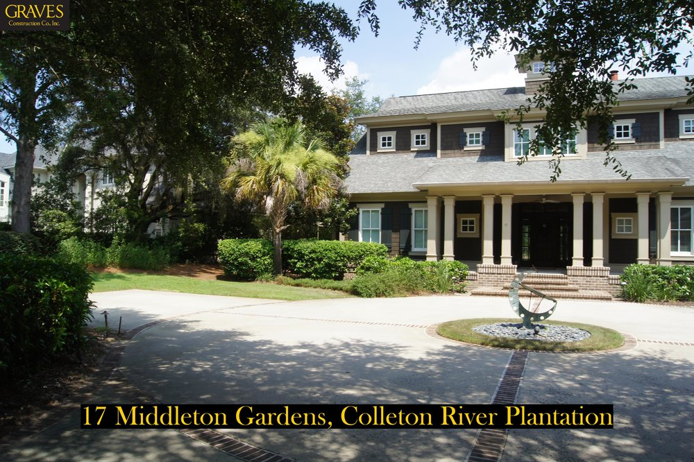 17 Middleton Gardens - 4