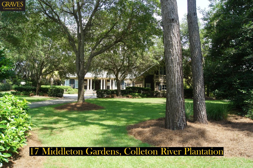 17 Middleton Gardens - 8