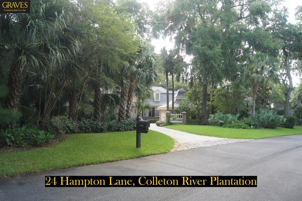 24 Hampton Lane - 5