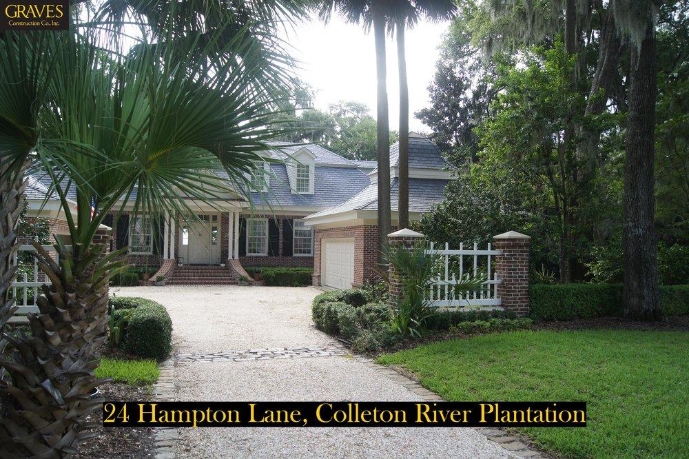 24 Hampton Lane - 2