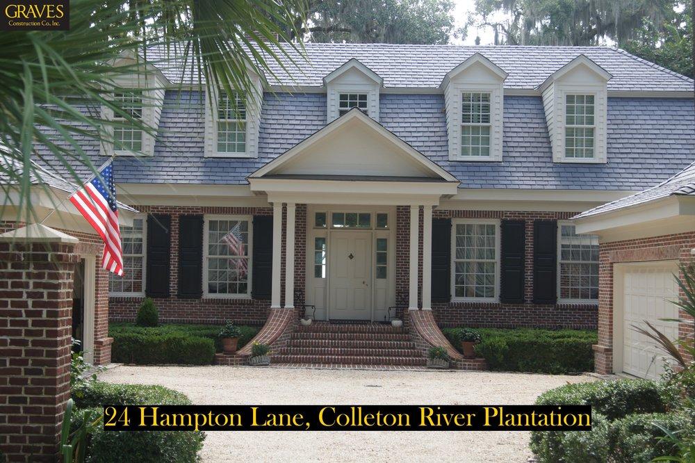 24 Hampton Lane - 3