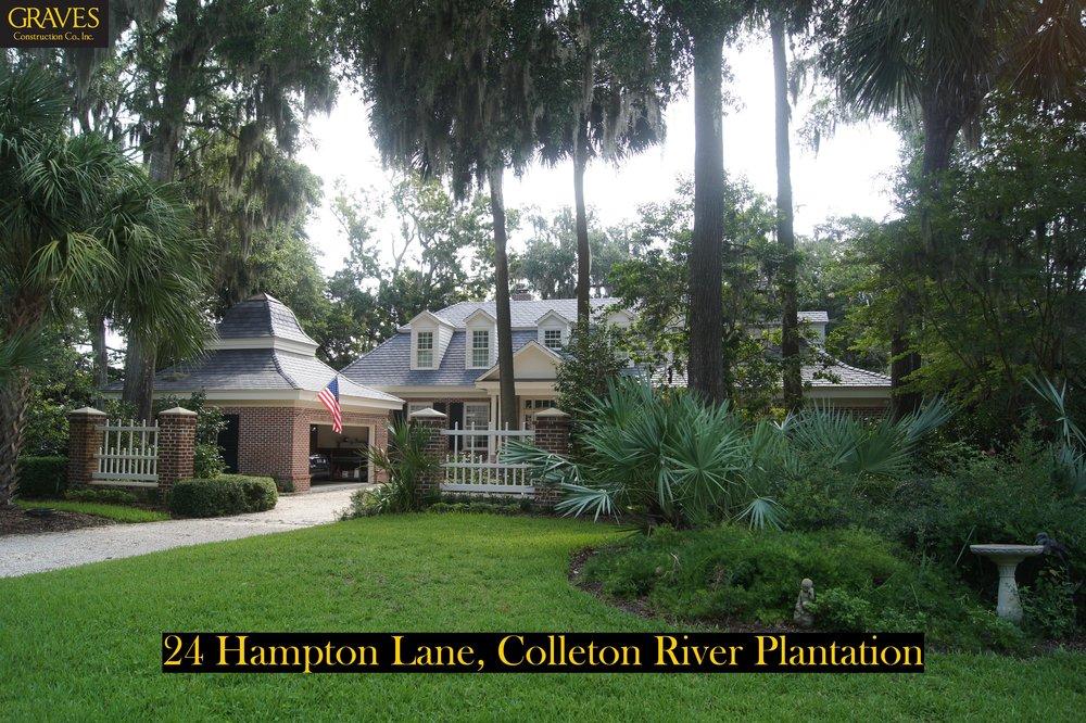 24 Hampton Lane - 4