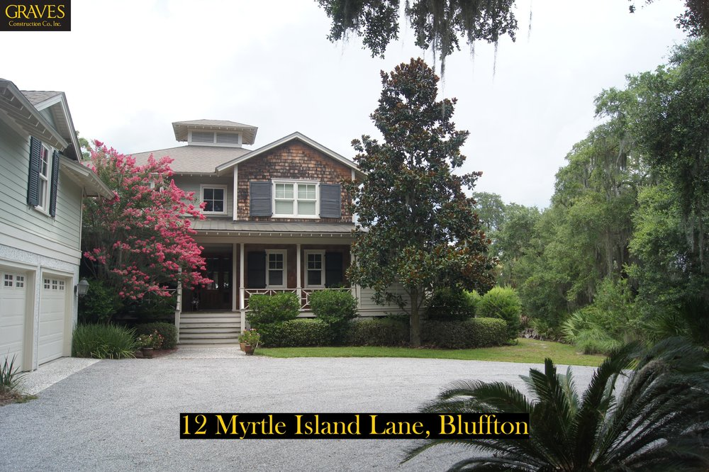 12 Myrtle Island - 1
