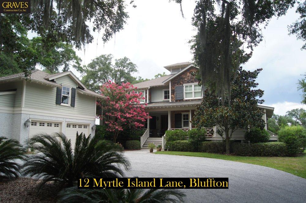 12 Myrtle Island - 2