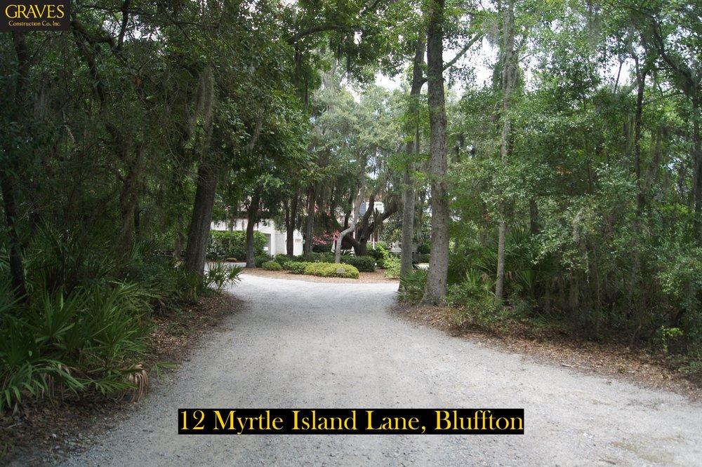 12 Myrtle Island - 3