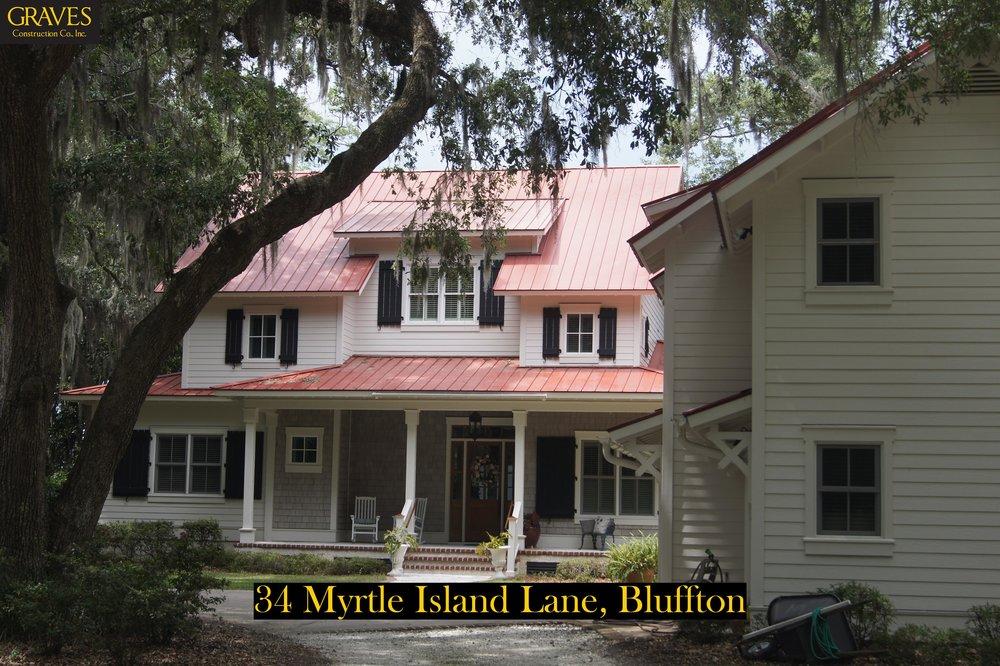 34 Myrtle Island - 1