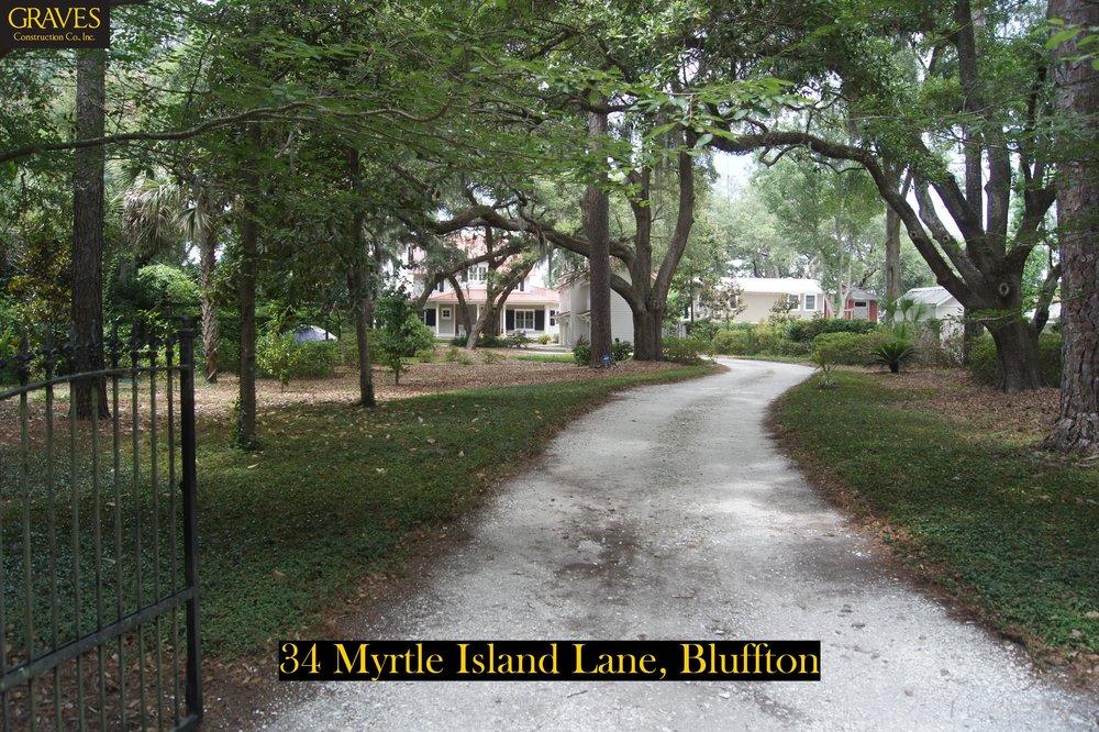 34 Myrtle Island - 4