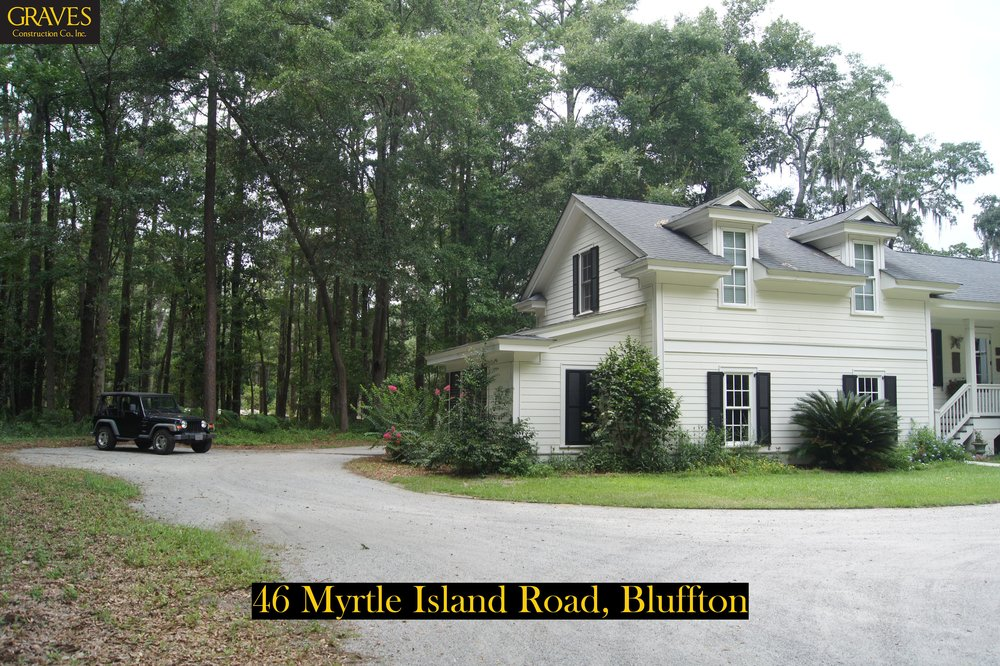 46 Myrtle Island - 8