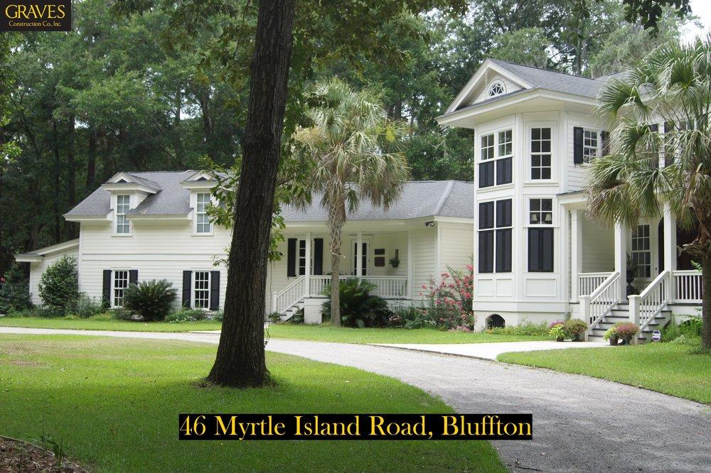46 Myrtle Island - 6