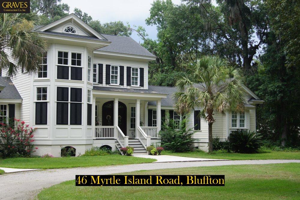 46 Myrtle Island - 1