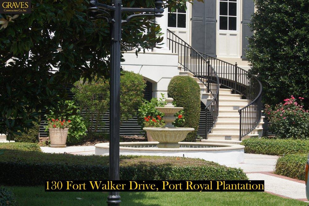 130 Fort Walker - 4