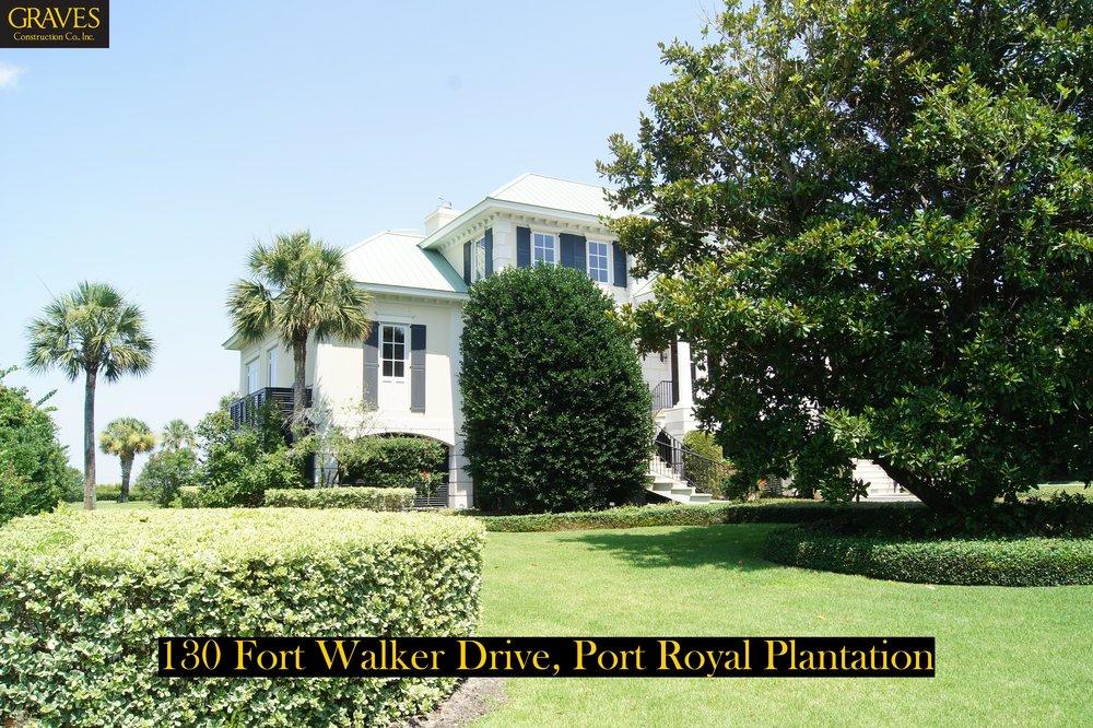130 Fort Walker - 6