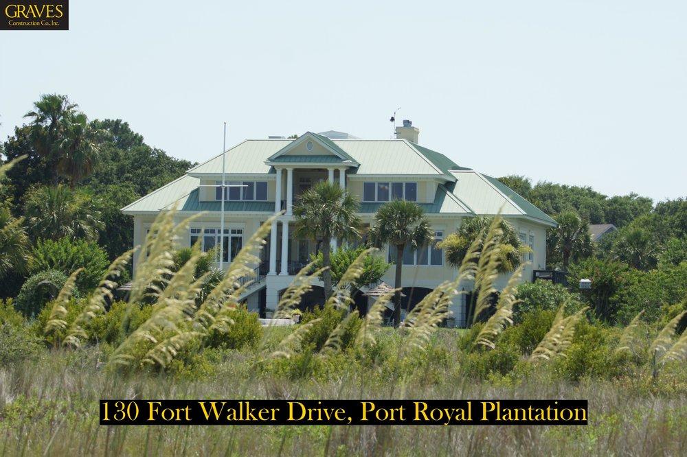 130 Fort Walker - 11
